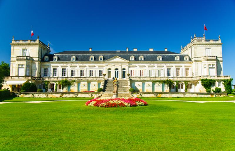 10 Chateau-Ducru-Beaucaillou