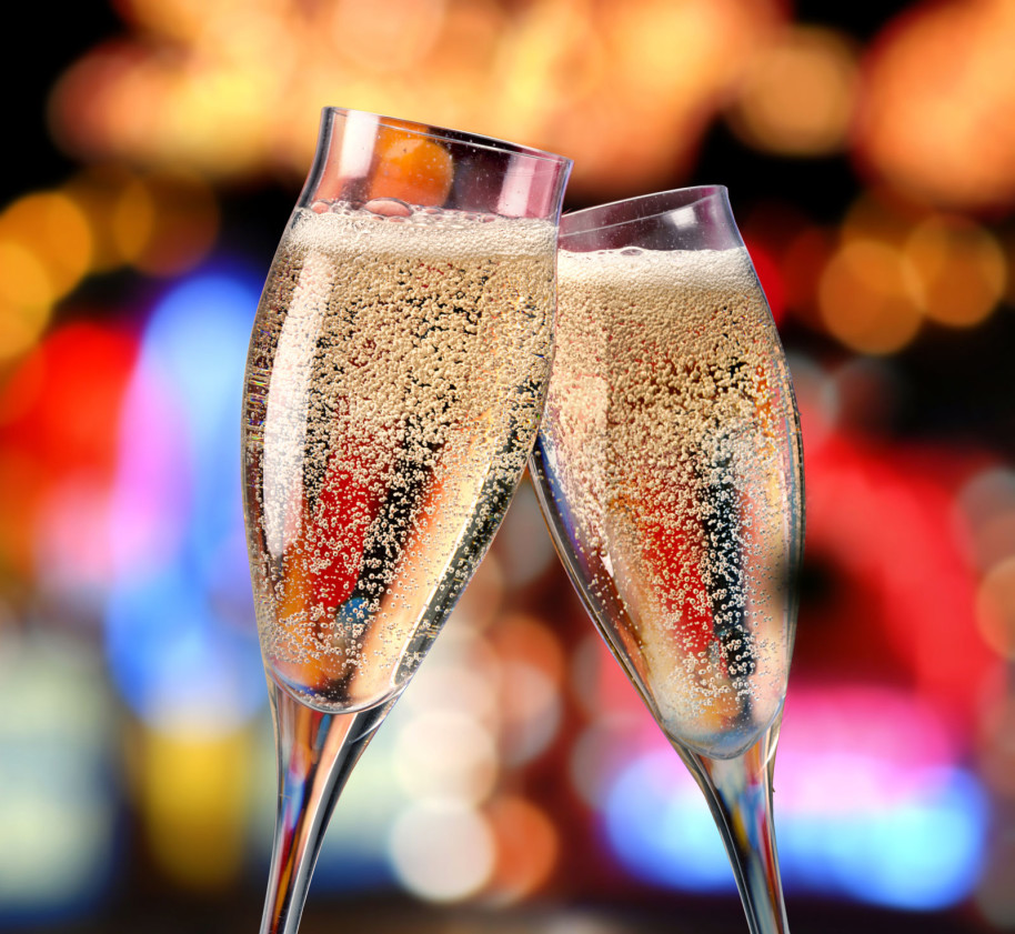 1468000576-syn-toc-1450967756-champagne-toast