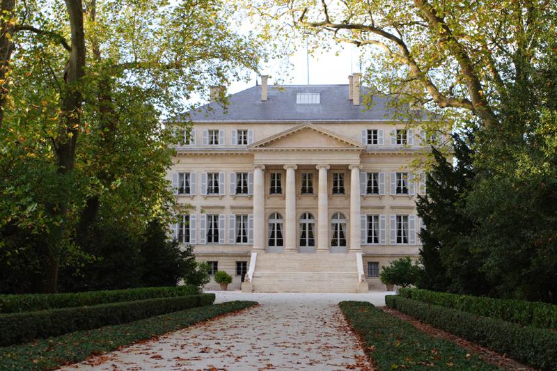 2 chateau-margaux