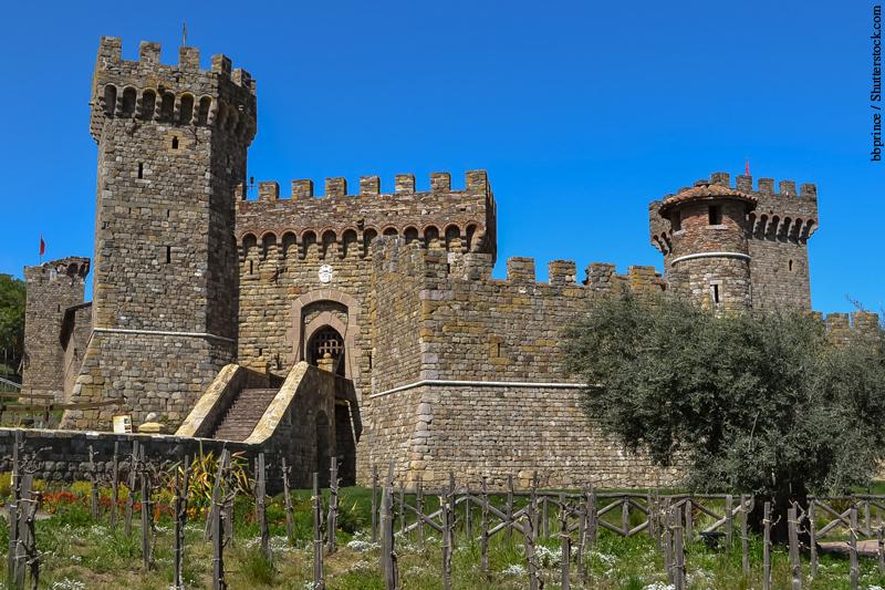 8 Castello-Di-Amorosa-Winery