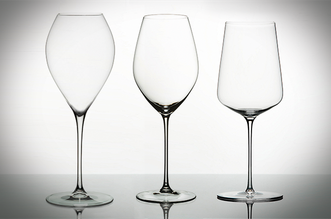 Champagne-flute-Glass-line-up