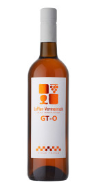grand terroir orange