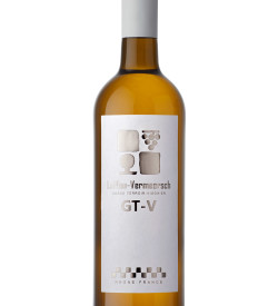 grand terroir viognier