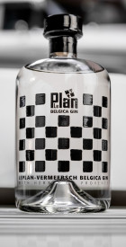 LePlan--Belgica-Gin