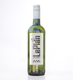 sauvignon vin blanc bouteille