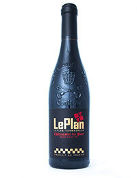 LePlan-Chateauneuf