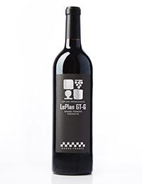 LePlan GT-G Côtes du Rhône 2014