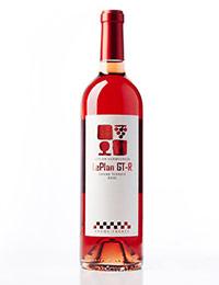 LePlan-GT-Rosé