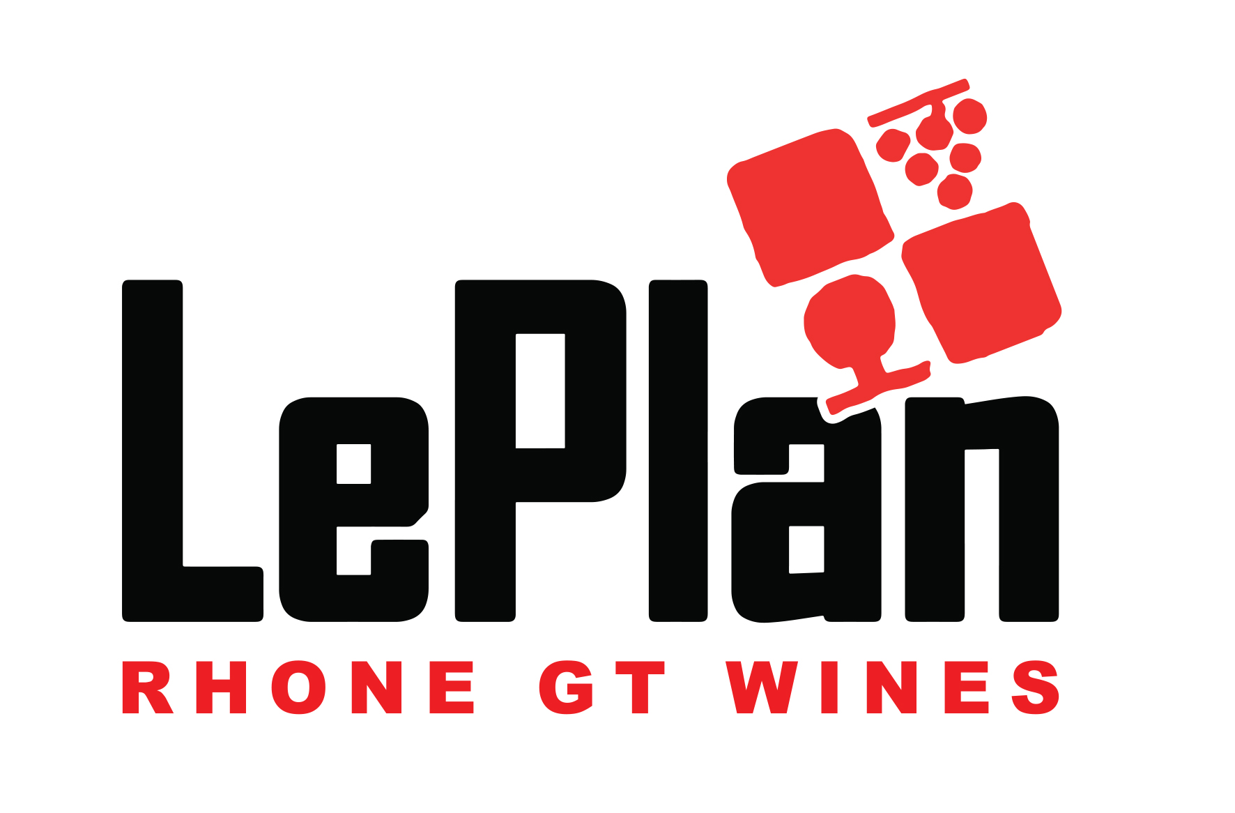 2013 LePlan white RgtW