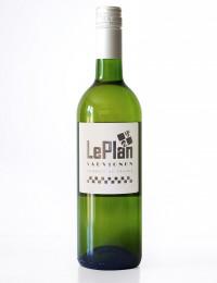 LePlan-Sauvignon-Blanc