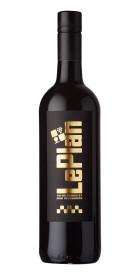 vin de cepage merlot