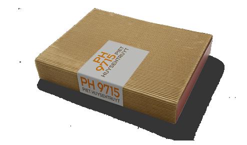 PH9715_box