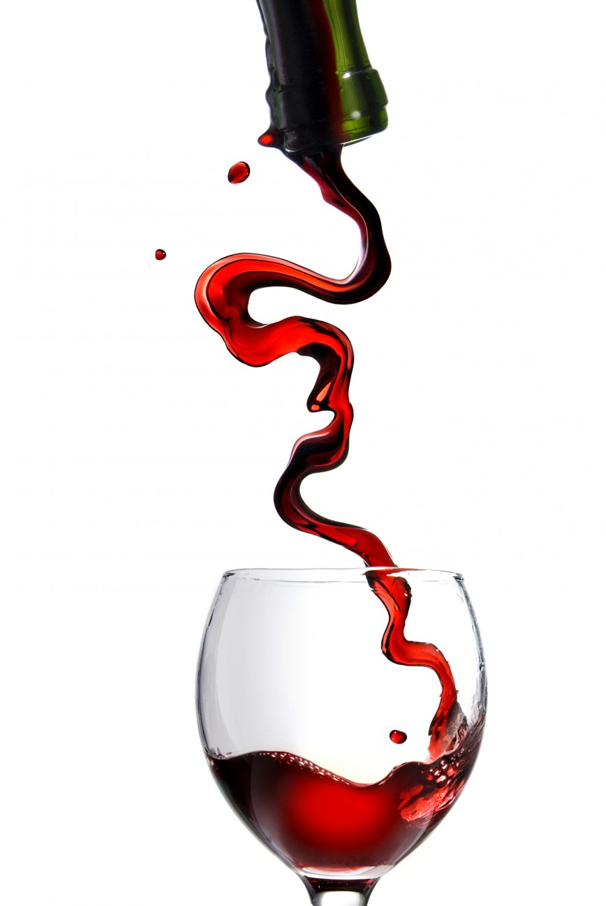 Photo-wine-glass