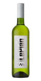 vin de cepage sauvignon