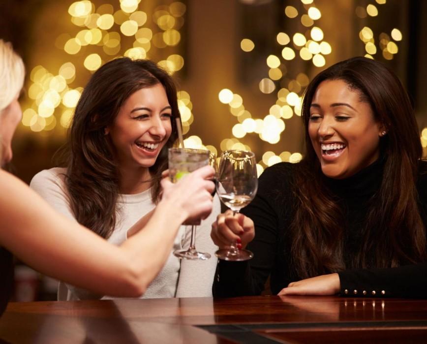 drinkingwomen