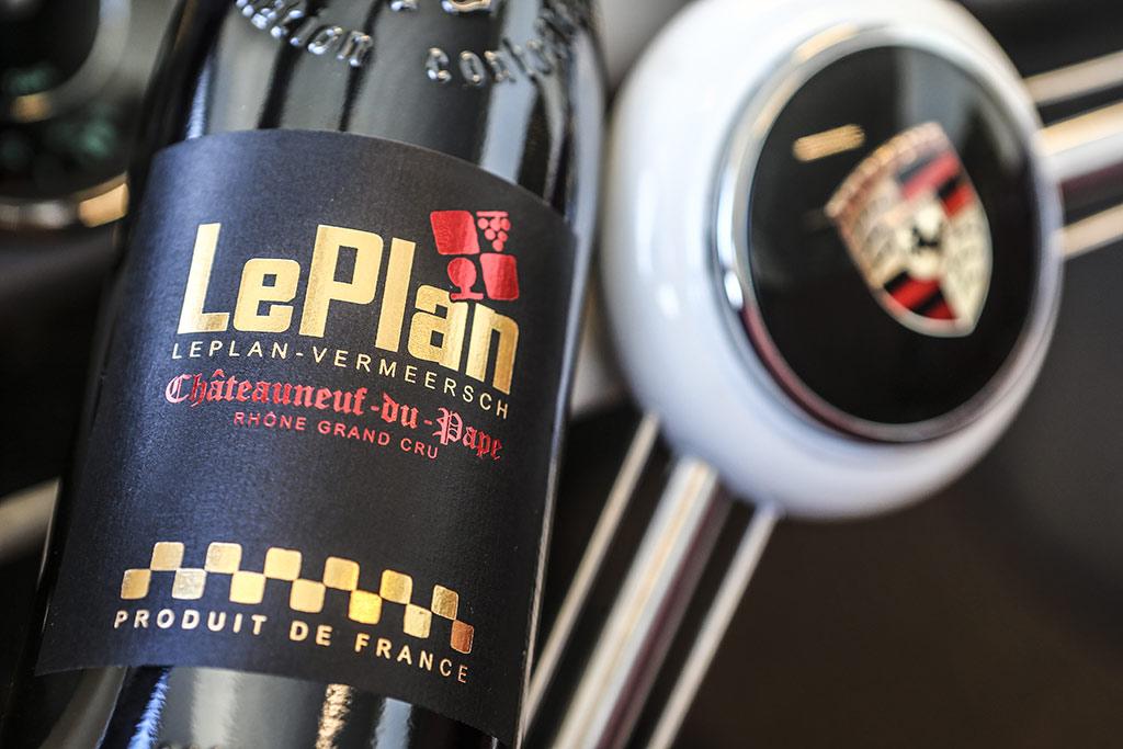 leplan-classic-chateauneufdupape
