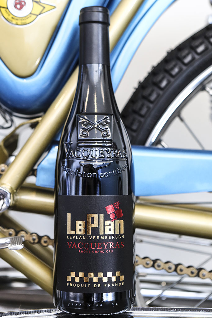 Rh 244 Ne Valley Wines Leplan Vermeersch