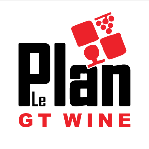 leplan-rhone-wine-logo