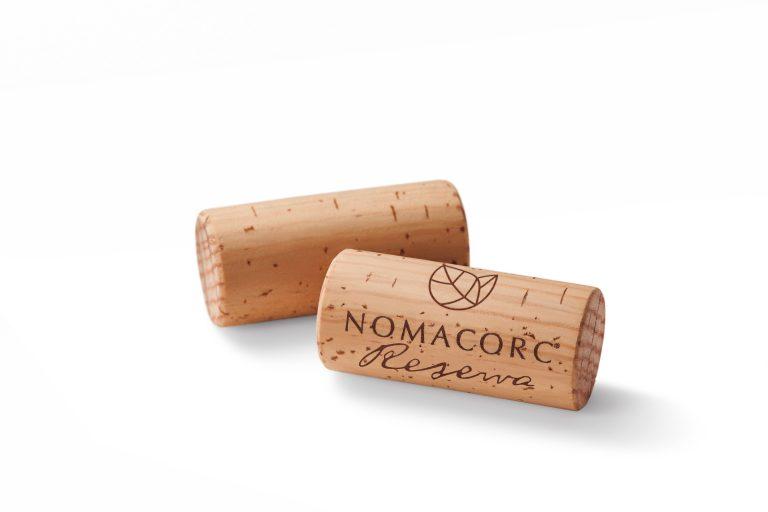 nomacorc-reserva-2017-copy-768x512