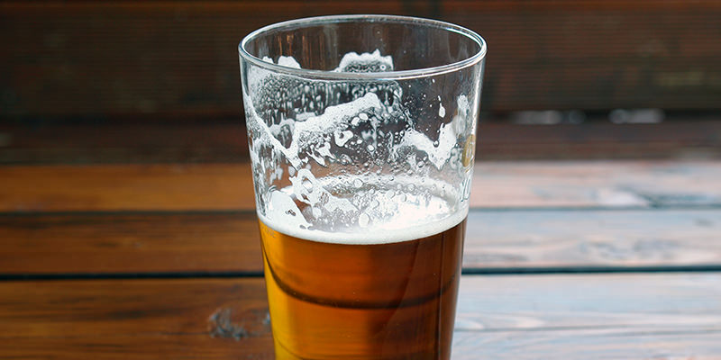pint-glass-header