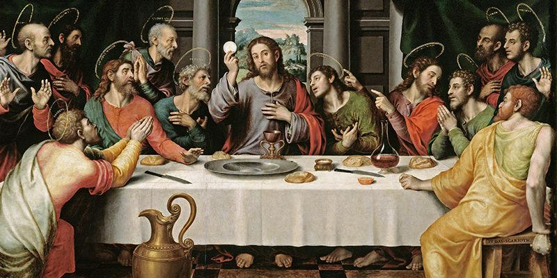 religion-alcohol-header