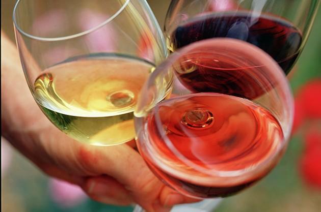 rose-wine-essentials-mag-gareth-morgans-630x417