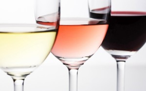 wijn-300x187