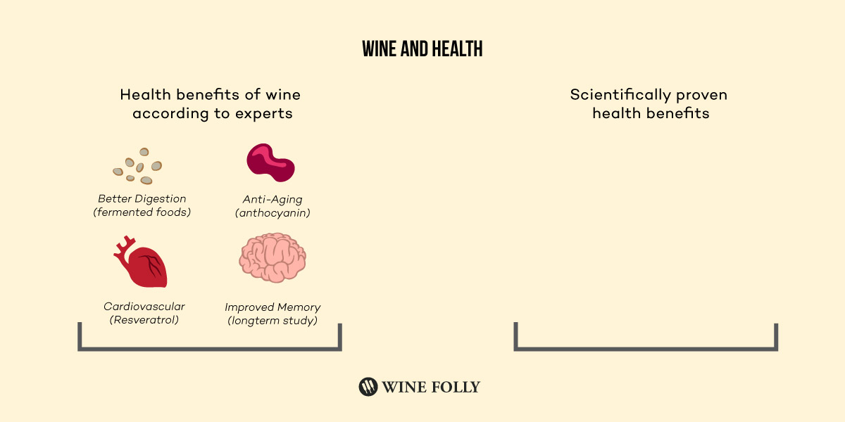 wine-enthusiast-humor-health-benefits