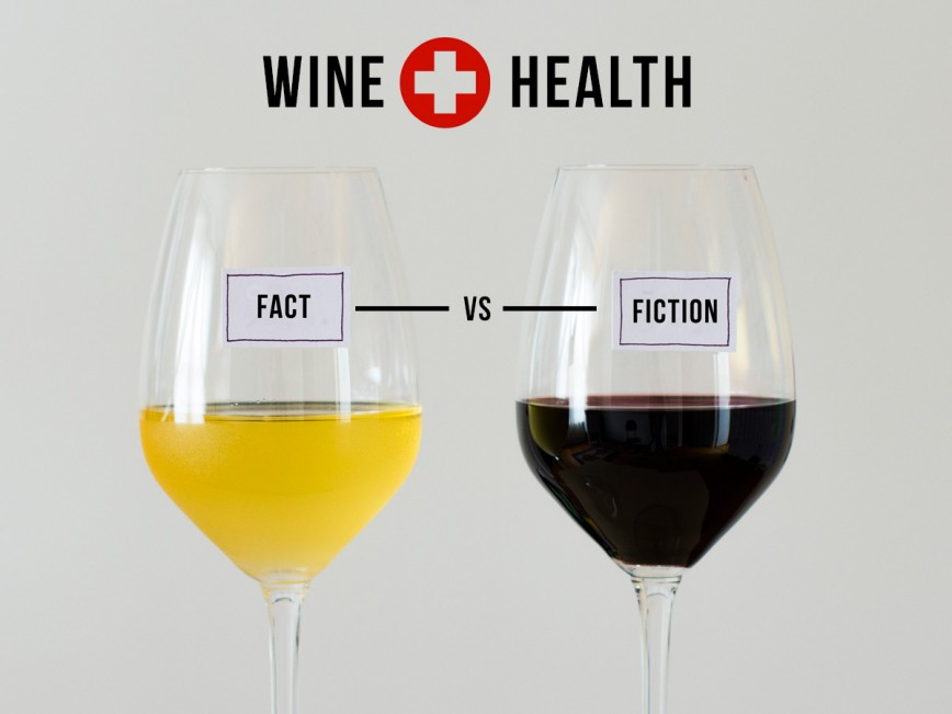 wine-health-benefits-facts-fiction